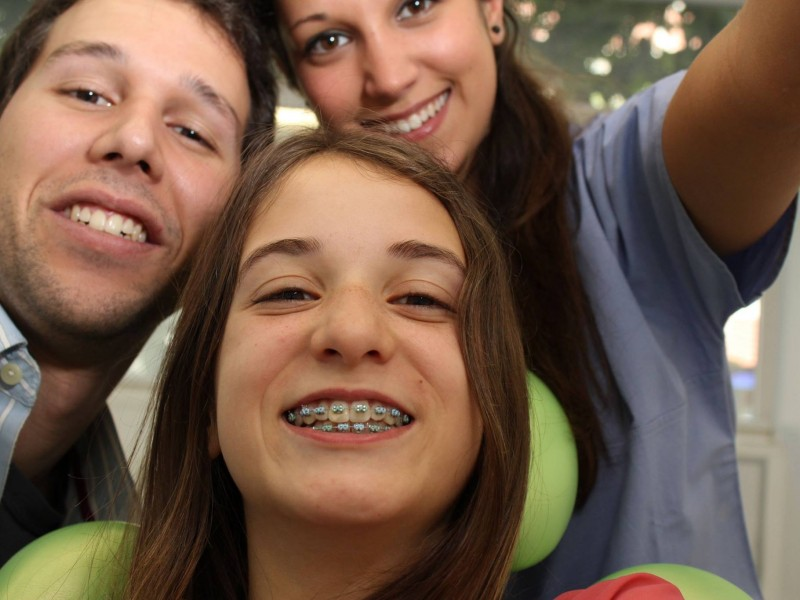 ® Joana D´Arc – A nova saúde dentária
