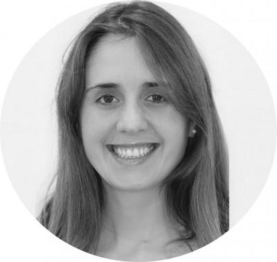 Dra Maria Martins
